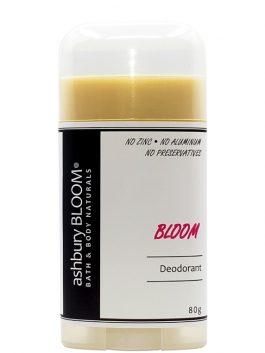 Bloom Deodorant