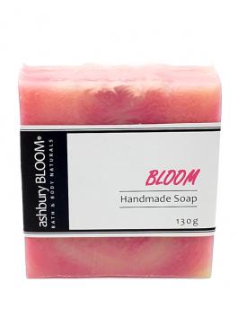 Bloom Soap