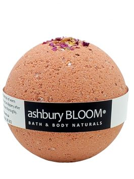 Floral Dream Bath Bomb